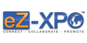 EZ-XPO