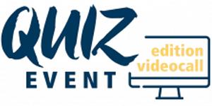 Quiz-Event